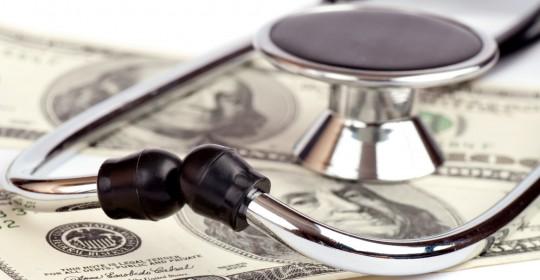 Understanding your health care costs